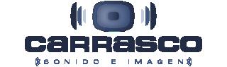 Carrasco| Sonido-Imagen-Iluminación